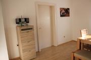 Fewo Steinkirchner, Ausstattung Unterkunft Straubing, Wi Fi
