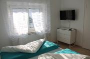 Zimmer Ehepaar, Ferienwohnung Steinkirchner Straubing, Gäuboden Fewo