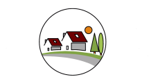 Logo Ferienwohnung, Steinkirchner-Straubing, Gäuboden